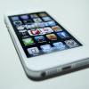 Das neue iPhone 5, das dünnste Smartphone der Welt