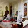 Die feine englische Art – das englische Interieur, Epochen englischer Stilmöbel