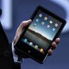 4 Argumente sich kein iPad mini zu holen