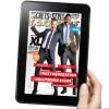 Kriegserklärung von Amazon – Produktion des Billig-Tablets Kindle Fire HD