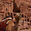 Das Königreich Marokko – an der Kreuzung der Kulturen