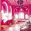 Indischer Stil – das indische Interieur ist vielfältig