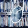 Dokumentenmanagement – oder wie ich meine Dateien wiederfinde.