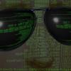 Neues System zur Authentifizierung im Internet