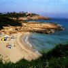 Palma de Mallorca – ein Hauch von Orient