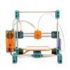 3D-Drucker – Die Fabrik im eigenen Haus