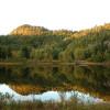 Wald, Wasser und ewiges Eis – die letzten Wildnisse Europas