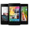 Tablet Nexus 7 – der Killer des iPad mini