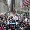 Corporate Governance: Dauerbrenner nach der Finanzkrise