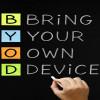 Der Mehrwert von BYOD für Unternehmen