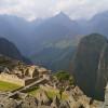 Peru und Bolivien – die Straße der Inka