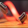 DSL-Anschluss wechseln – worauf ist beim Providerwechsel zu achten ?