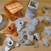 3D-Druck – ein technisch unglaublicher Erfolg
