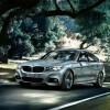 BMW 3er GT – viel Komfort, viel Platz, viel Design