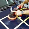 GTÜ testet 10 Poliermaschinen