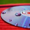 Audiodateien mithilfe Musikdatenbanken auf dem Computer ordnen lassen