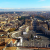 Rom – ein Lebensgefühl