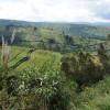 Nördliche Anden – auf der Panamericana durch Kolumbien und Ecuador