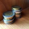 Crowdfunding – Investorensuche über das Internet