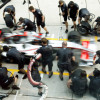 Die Zukunft der Formel 1