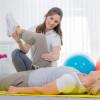 Selbstständig sein als Physiotherapeut – Das sollten Sie wissen