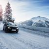 5 Tipps, Ihr Auto für den Winter vorbereiten