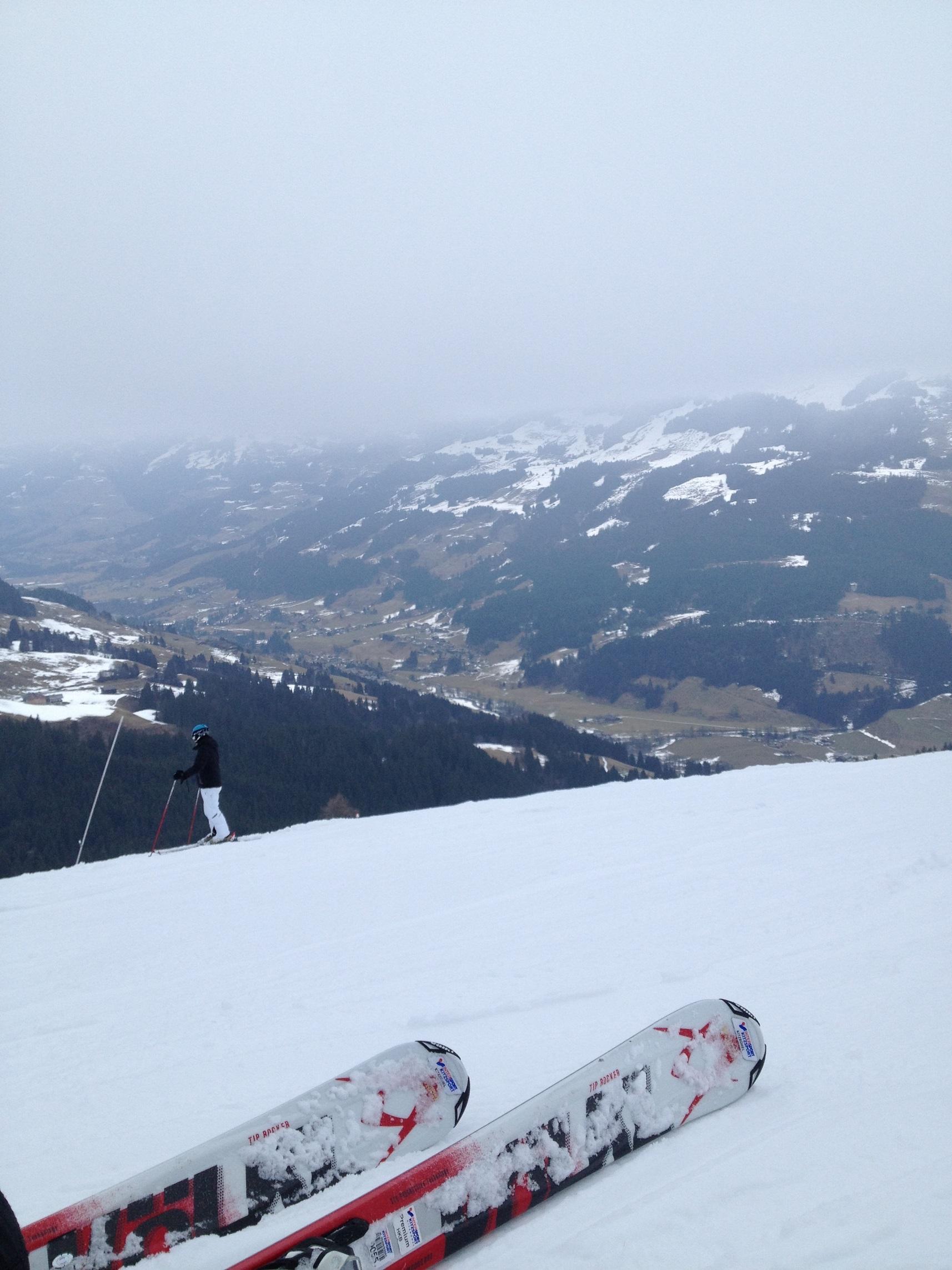 Sicherheit in skigebieten wertvolle tipps für skifahrer journal